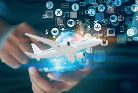 Digital Aviation Workshop