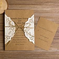 Diy Wedding Invitation Designs Best Gorgeous Diy Wedding Invitation With Diy Wedding Diy