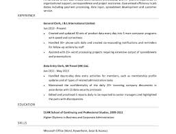 Data Entry Clerk Job Description Resume Beautifulventory Controller Resume Objective Control Specialist 98