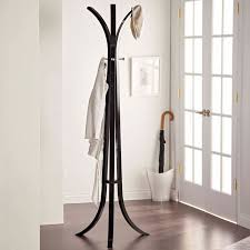 Ikea Ps Coat Rack Coat Racks Glamorous Freestanding Coat Rack Modern Standing Coat 75