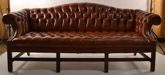camel back sofa inspiring camelback leather sofa leather camel back regarding camelback leather sofa