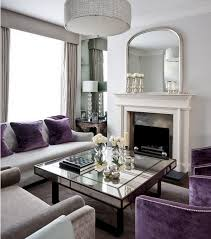 beautiful beige living room grey sofa. Beautiful Living Room Designs On Leather Beige Red Furniture With Grey Sofa I