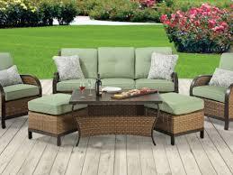 Win Outdoor Furniture Outdoor Goods