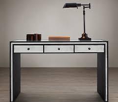 1000 images about art deco on pinterest art deco furniture art deco and deco art deco office chair