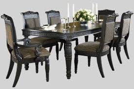 ashley furniture dining room set. dining room on 1 600 absolutely beautiful ashley furniture britannia rose set