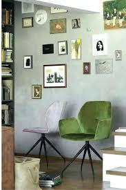 arrow office furniture. Enchanting Arrow Office Furniture 1 Chaise Plus La Modern Rental Boulder