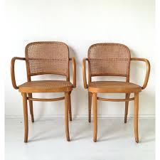 bentwood cane chair previous bentwood chairs cane seat
