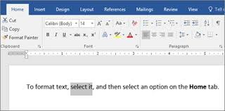 great papers templates write great papers with microsoft word office support