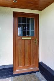 Residential Doors | Doors | For the Trade | World Group