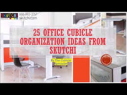 office cubicle designs. Fine Cubicle 25 Office Cubicle Organization Ideas From Skutchi Designs To