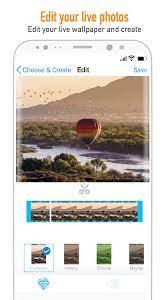 TurnLive - Live Wallpaper App APK 1.30 ...
