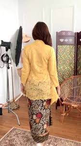 21,080,549 likes · 123,698 talking about this. Iman Boutique Home Facebook