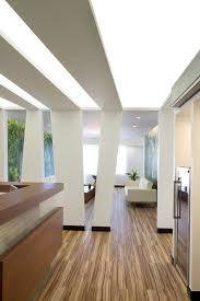 interior design dental office. Interior Design Of A Dental Office In Kifisia, Athens, Greece - Hhh Architects