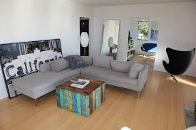 Coffee Table Design Ideas Awe Inspiring Pallet Coffee Table Decorating Ideas Gallery In Living Room Modern Design Ideas