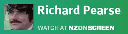Weekend Rewind: Kiwi ingenuity on screen - NZ Herald