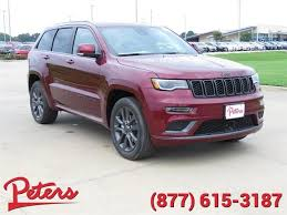 new 2018 jeep grand cherokee. beautiful grand new 2018 jeep grand cherokee high altitude and new jeep grand cherokee