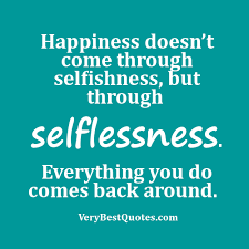 Beautiful Quotes For Selfish Friendship Best Of 24 Best Quotes And Sayings About Selfishness