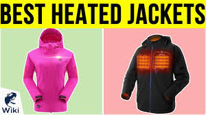 Milwaukee Heated Jacket Light Colors Top 10 Heated Jackets Of 2019 Video Review
