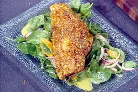 paul s grilled grouper recipe food