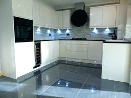 gray kitchen floor tile big kitchen floor tiles grey kitchen floor tiles large gloss kitchen floor