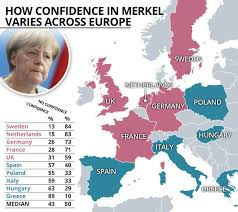 Merkel Approval Rating Chart 2018 Trump Isnt Santa Free Chat Mobile Dating Forums