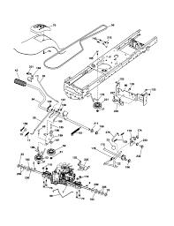 g110 john deere wiring diagram on g110 images free download John Deere La115 Wiring Diagram g110 john deere wiring diagram 17 john deere la105 wiring diagram john deere 318 wiring diagram wiring diagram for john deere la115