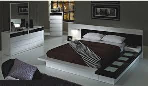 bed designs. Bed Designs B