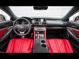 lexus rc interior. lexus rc f interior in detail review carbon 2015 commercial carjam tv 2014 rc interior