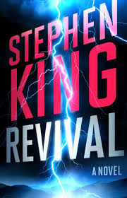 stephen king essays my creature from the black lagoon essay by  stephen king s revival is the horror master at his best ny the plot in revival