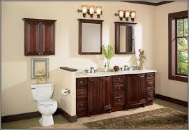 Sofia Medicine Cabinet Frontgate Over The Toilet Bathroom Shelf Bathroom Shelf Over The
