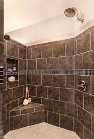 large walk in showers without doors - Google Search
