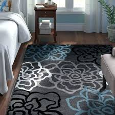 full size of grey and white chevron rug blue area rugs gray furniture marvellous delightful 5x7