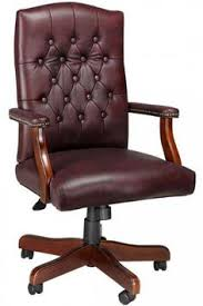 classic office chairs. Simple Office To Classic Office Chairs E