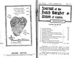 steiners mm lacqutr dutch burgher