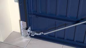 watch garage door security perfect garage door screen
