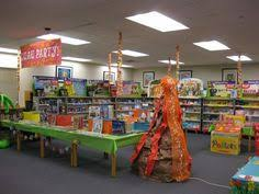 image result for wild west book fair wild west book fair  essay on book fair essay on my to a book fair