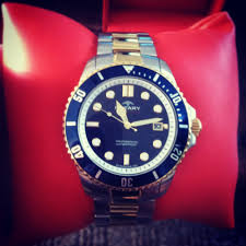 """men s rotary aquaspeed watch agb00027 w 05 watch shop comâ""""¢ this watch is by far the best ive bought its nice fits well easy to set time and date there isnt any bad points about it except i had to get links"""