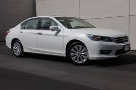 honda accord coupe 2014 black. earlier this year the most important car purchase question in human history was answered by a accord exl v6 coupe with sixspeed manual transmission honda 2014 black