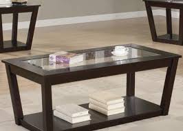 coffee table rustic wood coffee table square glass coffee table
