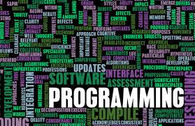 Image result for software programming images