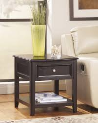 living room end tables with drawers. full size of living room:espresso wood wedge room end table with storage drawer tables drawers t