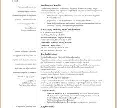 Free Teacher Resume Builder Free Teachere Templates Download Archaicawful Australia Computer 52