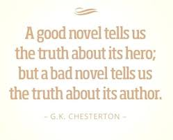 Fence Quotes Gk Chesterton Quotes G K Quotes Images Gk Chesterton Quotes Fence 36