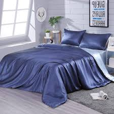 luxury silk bed linen sets for lilysilk bedding uk