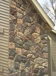 building exterior stone walls second life marketplace high wall designs black exterior faux stone walls