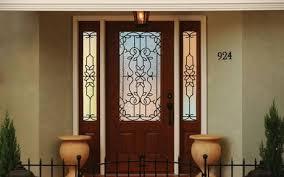 jeld wen front doorsExterior  Southside Lumber