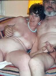 Couples Mature Nude Pics Women Sex Galleries