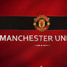 Flag to your left when crossed. Steam Workshop Manchester United Mufc Man U Flag