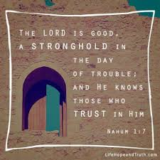 40 Encouraging Bible Verses About God's Protection Life Hope Truth Impressive Promise Bible Verses