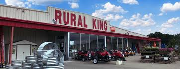 Rural King Security Light Store Locator